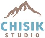 ChisikStudioLogo