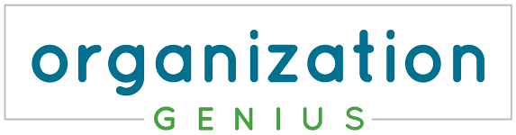 Organization-Genius-Logo-2