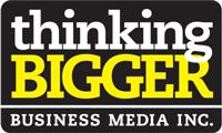 ThinkingBiggerLogo
